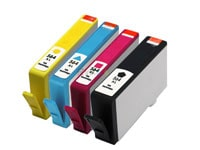 Printer Toner Accessories Price Chennai, nungabakkam