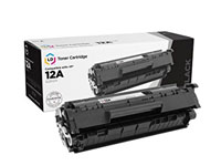 Printer Toner Accessories Price Chennai, velachery