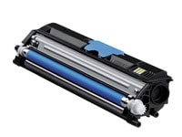 Printer Toner Accessories Price Chennai, tambaram