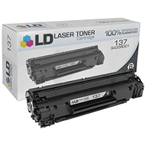 HP 78A Black Original LaserJet Toner Cartridge CE278A Price in Chennai, Velachery