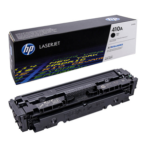HP 410A Black Original LaserJet Toner Cartridge CF410A Price in Chennai, Velachery