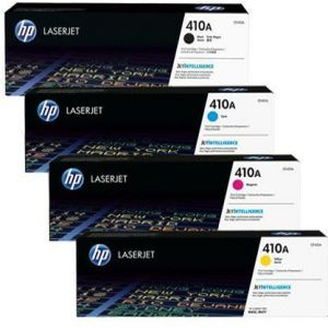 HP 410A CF413A Magenta Original LaserJet Toner Cartridge Price in Chennai, Velachery