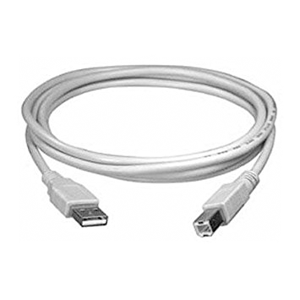 Canon Pixma USB 2.0 Printer Cable Cord Price in Chennai, Tambaram