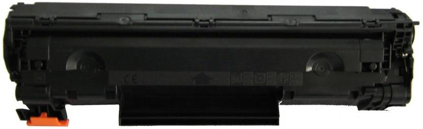 HP LaserJet Pro M1136 MFP Single Color Ink Toner Price in Chennai, tamilnadu, india