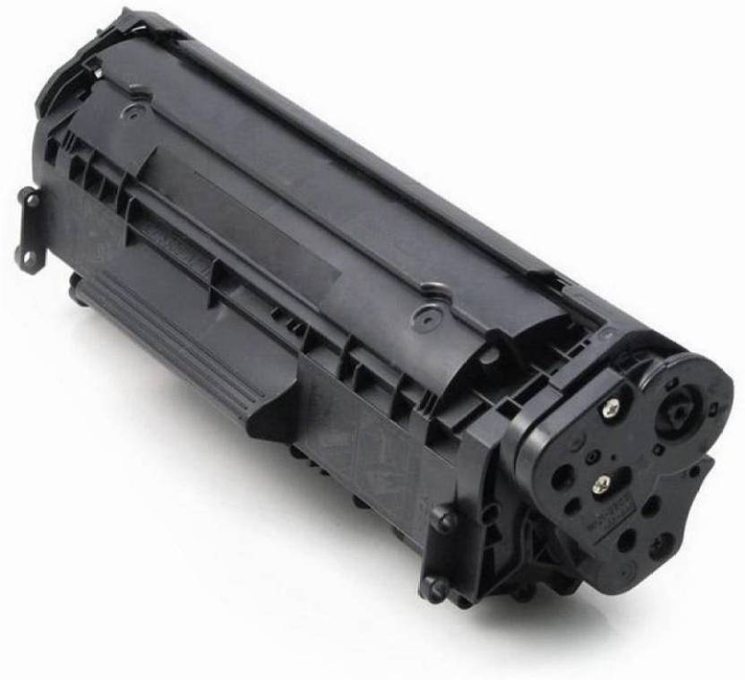HP LaserJet 1020 Single Color Ink Toner Price in Chennai, tamilnadu, india