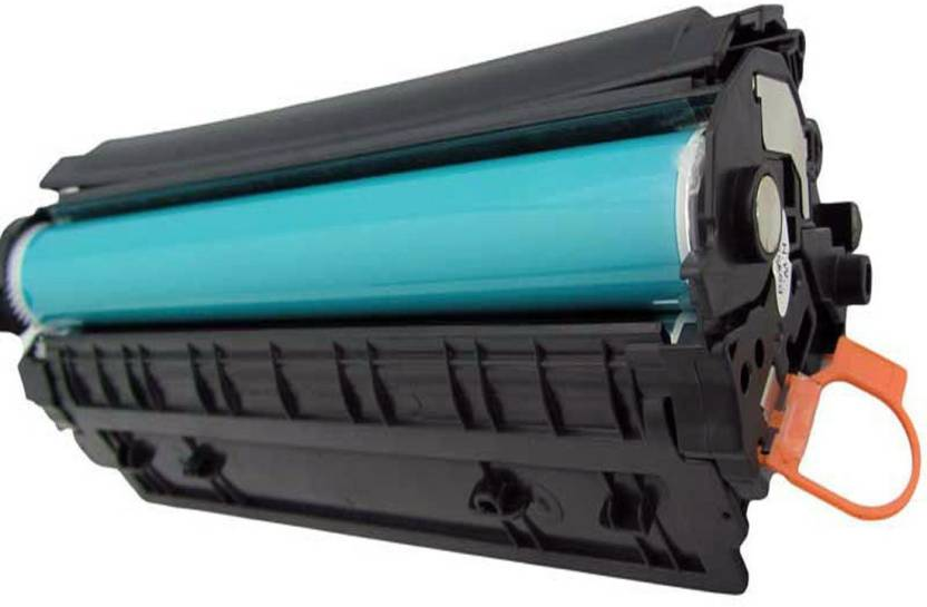 Canon imageCLASS MF229dw Single Color Ink Toner Price in Chennai, tamilnadu, india