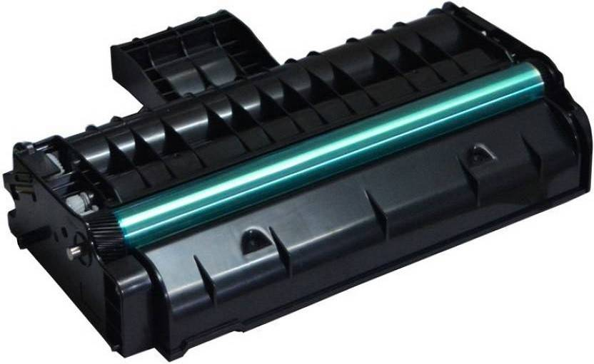 Cartridge SP 210, SP 203, SP 202 Black Toner Price in Chennai, tamilnadu, india