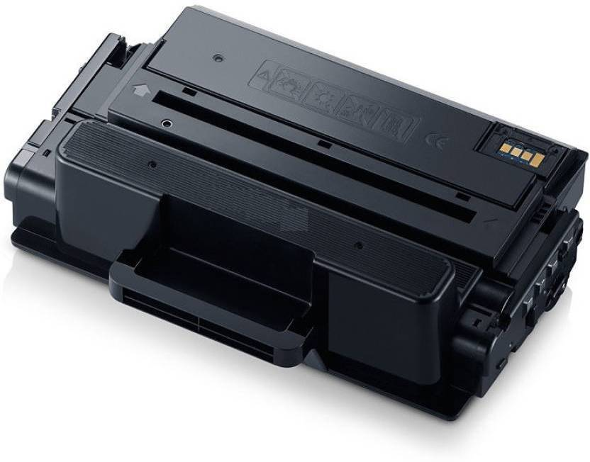 Samsung ProXpress SL-M3870 / SL-M3870FW / SL-M4020ND / SL-M4070 / SL-M4070FR Single Color Ink Toner Price in Chennai, tamilnadu, india
