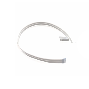 Epson L550 Printer Carriage Sensor Cable Price in Chennai, Velachery