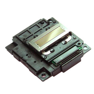 Epson L130 Printer Head Price in Chennai, Velachery