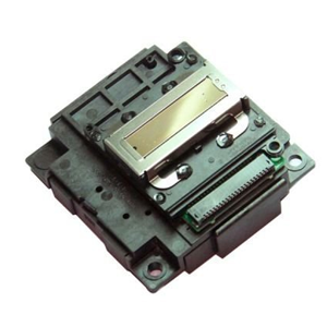 Epson L565 Printer Head Price in Chennai, tamilnadu, india