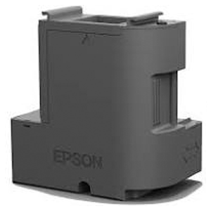 Epson EcoTank Ink L6190 Maintenance Box Price in Chennai, Velachery