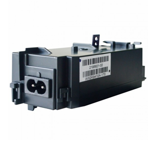 Epson L4160 Power Supply Price in Chennai, Velachery