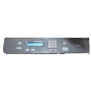 Epson M200 printer Control Panel Assembly Price in Chennai, Velachery