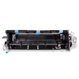 Epson L1300 Printer Pickup ASF Roller Kit Price in Chennai, Velachery