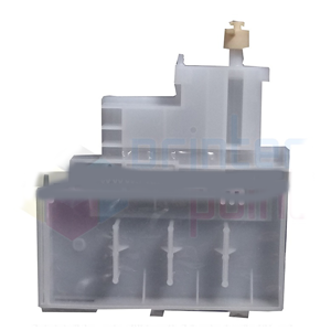 Epson L4160 Printer Tank Assembly Price in Chennai, tamilnadu, india