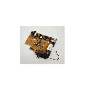 Canon Pixma Lbp 2900b Printer Power Supply Board Price in Chennai, Velachery
