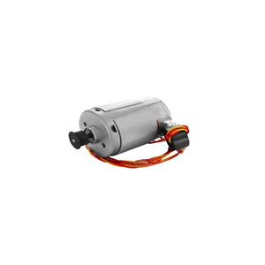 Canon Pixma G3000 Printer Pf Motor Price in Chennai, Velachery