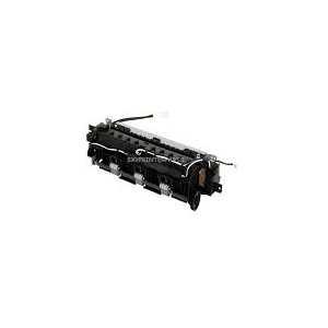 Samsung ML 1610 Printer Fuser Assembly Price in Chennai, Velachery