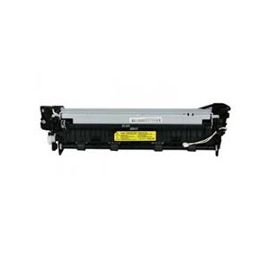 Samsung ML 1640 Printer Fuser Assembly Price in Chennai, tamilnadu, india