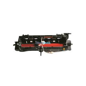 Samsung SCX 4321NS Printer Fuser Assembly Price in Chennai, Velachery