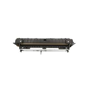 Samsung SCX 4200 Printer Fuser Assembly Price in Chennai, Velachery