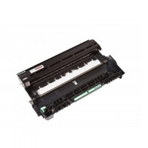 Brother DR 2465 Original Drum Unit Price in Chennai, Velachery