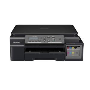 Brother DCP T500W Multifunction Wireless Color Printer Price in Chennai, Velachery