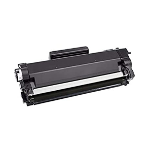 Brother TN 2465 Original Toner Cartridge Price in Chennai, Velachery