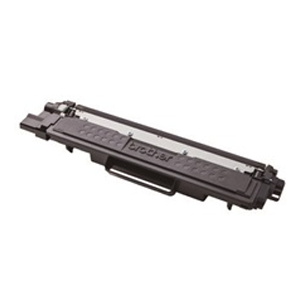 Brother TN 263BK Black Original Toner Cartridge Price in Chennai, Velachery