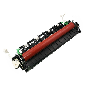 Brother DCP 2520 Printer Fuser Assembly Price in Chennai, Velachery