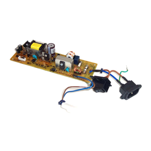 Brother DCP 7040 Printer Power Supply Board Price in Chennai, Velachery