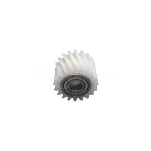 Ricoh SP 200 Printer Fuser Drive Gear Price in Chennai, Velachery