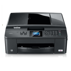Brother DCP J425 Printer Price in Chennai, Velachery