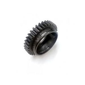 Ricoh SP 200 Printer Heat Roller Gear Price in Chennai, Velachery
