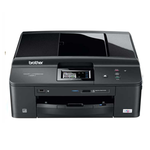 Brother DCP J925 Printer Price in Chennai, Velachery