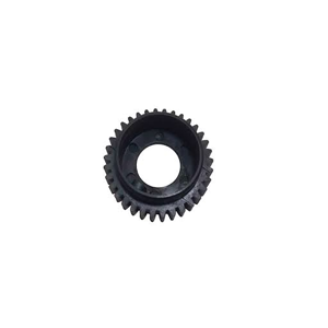 Roller Gear For Ricoh 210 Printer Price in Chennai, Velachery
