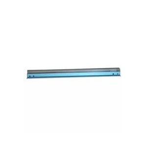 Ricoh SP 3510 Printer Wiper Blade Price in Chennai, Velachery