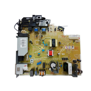 HP LaserJet M1005 Power Supply Price in Chennai, Velachery
