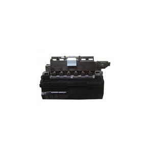 HP DesignJet T1100 Carriage Assembly Price in Chennai, Velachery