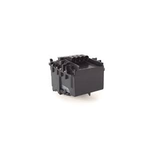 HP DesignJet T830 729 Printer Print Head Price in Chennai, Velachery