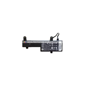 HP DesignJet T120 Printer Power Supply Price in Chennai, Velachery