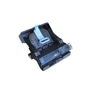 HP DesignJet T120 Printer Carriage Assembly Price in Chennai, Velachery