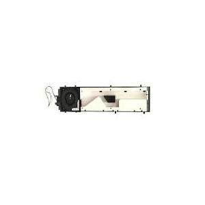 HP DesignJet 800 Vacuum Fan Assembly Price in Chennai, Velachery
