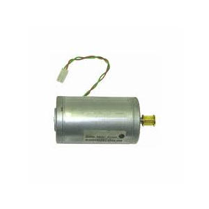 HP DesignJet 800 Carriage Motor Price in Chennai, Velachery