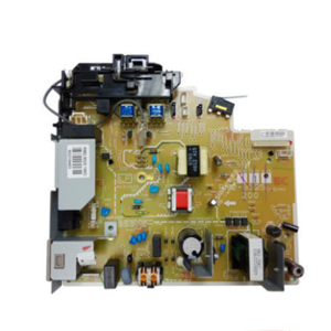 Hp LaserJet P1005 Printer Power Supply Board Price in Chennai, Velachery