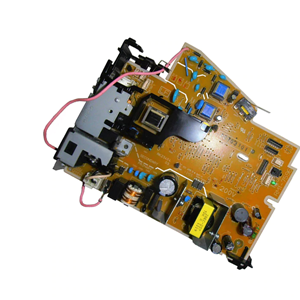 Hp LaserJet P1102 Printer Power Supply board Price in Chennai, Velachery