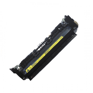 Hp LaserJet 1018 Printer Fuser Assembly Price in Chennai, Velachery