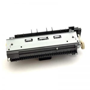 Hp Laserjet P3005 Printer Fuser Assembly Price in Chennai, Velachery