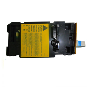 Hp LaserJet P1007 Printer Laser Scanner Unit Price in Chennai, Velachery